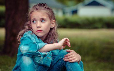 Διαζύγιο: Τι καταλαβαίνουν τα παιδιά σε κάθε ηλικία;
