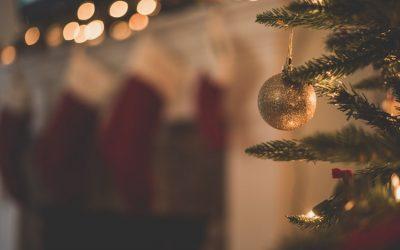 Η μελαγχολία των γιορτών – μια ψυχαναλυτική προσέγγιση